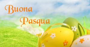 pasqua-2017-rio-2-e1542920818279